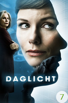 Poster for Daylight with a rating of 7.